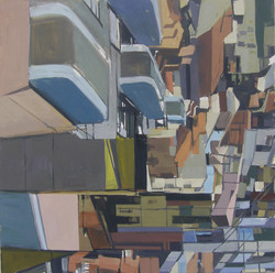 Collage city 2