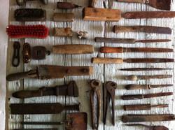 ToolsDetail2