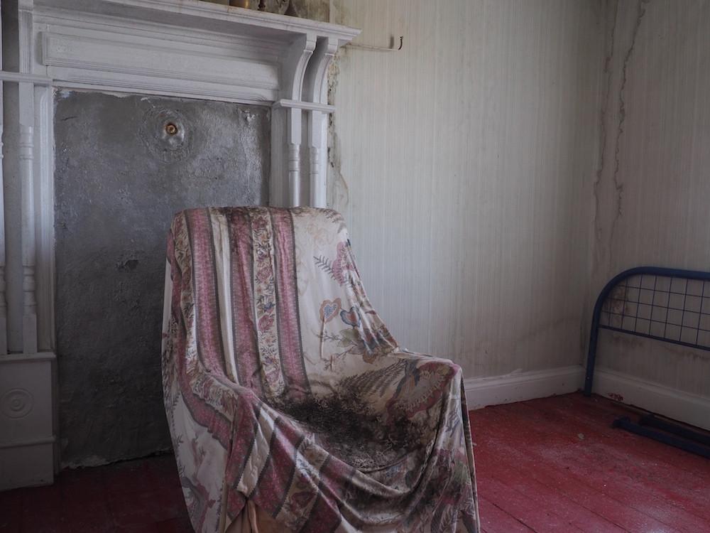 14. Abandoned house 2 copy.jpg