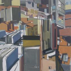 Collage city 3