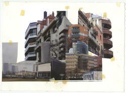 City Block Study