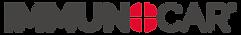 immunocar_logo.png