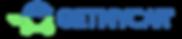 GetMyCar_logo.png