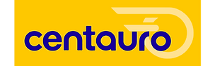 centauro_logo.png