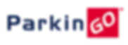 ParkinGO_logo.png