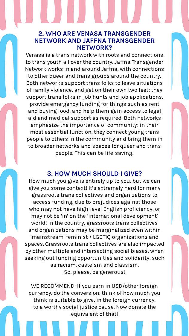 FemCon_donation-drive-FAQ2.jpg