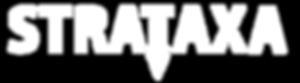 Strataxa_Logo1_white.png