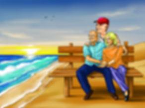 cp beach_SECURiMENT.jpg