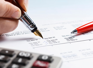 Will You Avoid Unnecessary Taxation In Retirement?