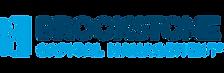 brookstone_capital_management_logo.png