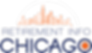 RIC_small_Logo.png