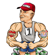 Runner Muscle V3-1_edited_edited.png