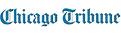 logo-chicago_tribune-667x193.png