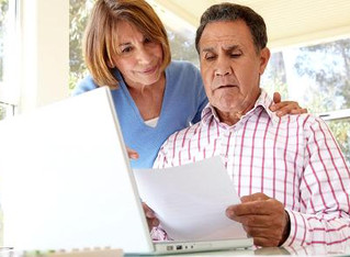 The Unexpected Truth About Expenses In Retirement...