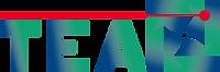 Logo TEA ERGO.png