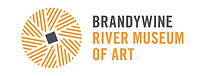 BrandywineRiverMuseum.jpg