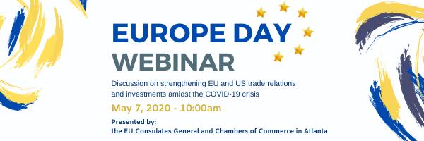Europe Day Webinar.png