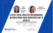 Restructuring Workforce Webinar.png