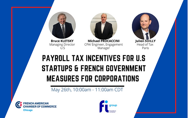 Payroll Tax Incentives Webinar.png