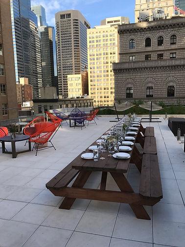 wework_rooftop.jpg