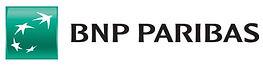 bnp-logo-directory.jpg