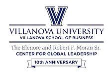 VillanovaCenterforGlobalLeadership.jpg