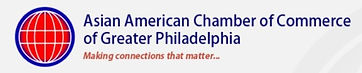 AACC Logo.jpg
