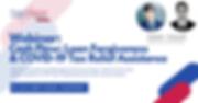 Cash Flow- Loan Forgiveness Webinar.png