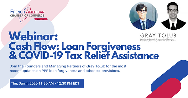 Cash Flow- Loan Forgiveness Webinar.png