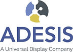 Adesis_Best.jpg
