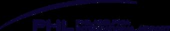 1200px-Philadelphia_International_Airport_Logo.svg_-610x113.png