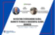 Everchanging Global Markets Webinar.png