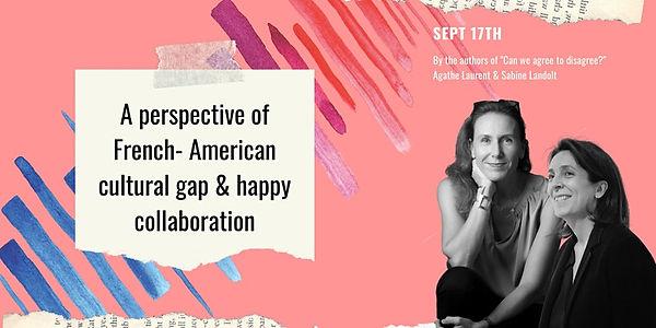 French-American Culture Gap Webinar.jpeg