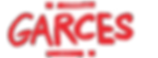 Garces-Logo.png