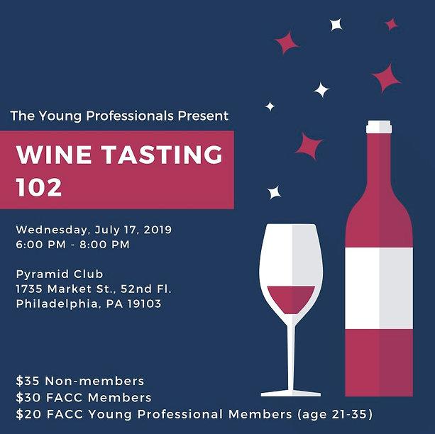 Wine Tasting 102.jpg