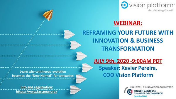 Reframing Your Future Webinar.jpg
