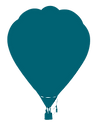 HotAirBalloon_Transparent.png