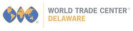 WTCD_logo.jpeg