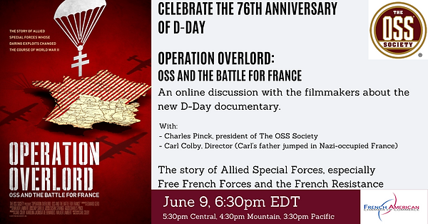 Operation Overlord Webinar.png