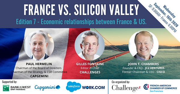 France vs Silicon Valley Webinar.png