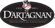 D'Artagnan Logo 2015_CMYK_large.jpeg