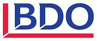 BDO_logo_300dpi.jpg