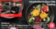 Sous-Vide Cooking Webinar.png