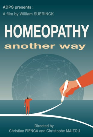 Homeopathy Another Way Poster.png