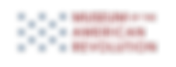 MoAR_logo_-01.png