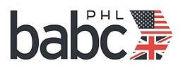 BABC PHL Logo.jpg
