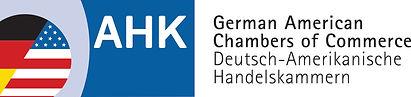 German_300dpi.jpg