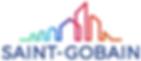 logo_72dpi.png