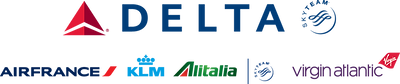 pngkit_delta-airlines-logo-png_645788_72