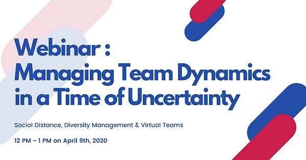 Mgmt. & Virtual Teams Webinar.png
